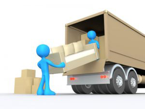 Interstate Removalists Botany