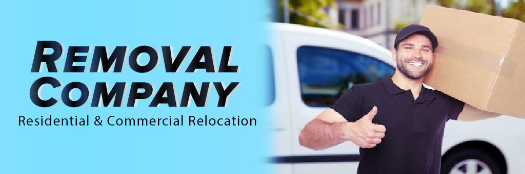 Removalist in Clovelly