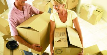 Award Winning Removal Services in La Perouse